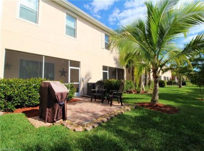 10020 Via Colomba CIR, Fort Myers, FL 33966 - MLS#: 219029975