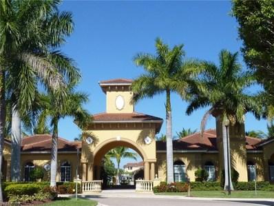 15585 Ocean Walk CIR, Fort Myers, FL 33908 - #: 219030100