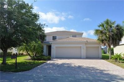 13334 Little Gem Cir, Fort Myers, FL 33913 - #: 219030224