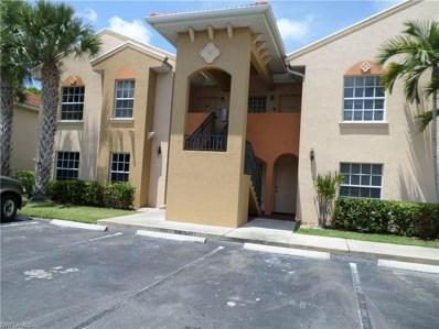 4166 Castilla CIR, Fort Myers, FL 33916 - #: 219030258