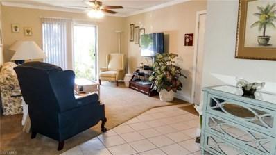 12634 Kenwood LN, Fort Myers, FL 33907 - MLS#: 219030297