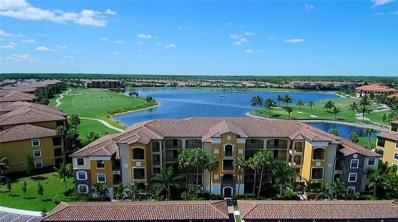 17921 Bonita National BLVD, Bonita Springs, FL 34135 - #: 219030456