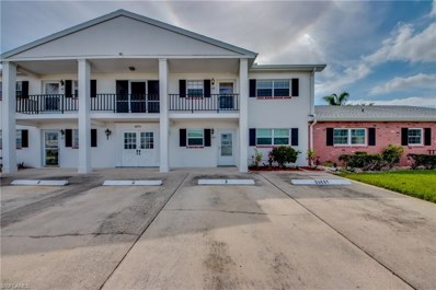 6771 Panther LN, Fort Myers, FL 33919 - #: 219030492