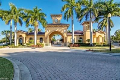 15645 Ocean Walk CIR, Fort Myers, FL 33908 - #: 219030626
