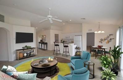 4915 Beauty ST, Lehigh Acres, FL 33971 - MLS#: 219031352