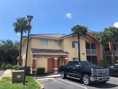 6401 Aragon WAY, Fort Myers, FL 33966 - #: 219031405