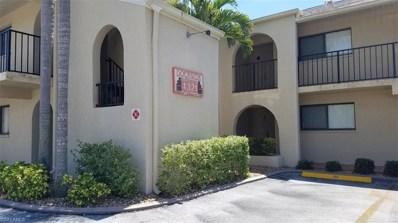 4321 Country Club BLVD, Cape Coral, FL 33904 - #: 219031627