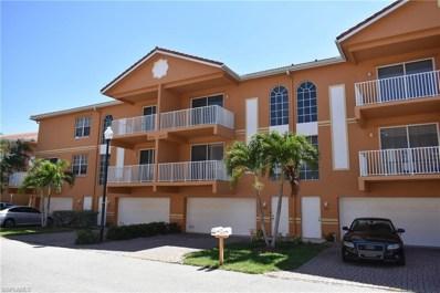 4343 Cortina CIR, Fort Myers, FL 33916 - #: 219031983