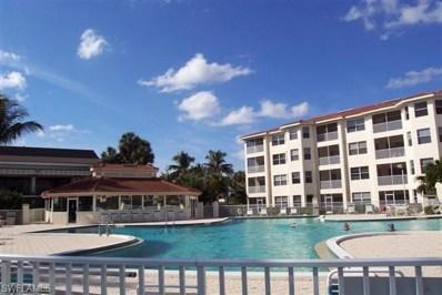 4007 Palm Tree Blvd UNIT 206, Cape Coral, FL 33904 - #: 219032033