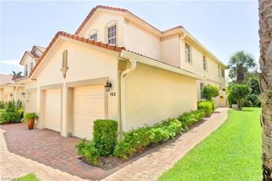 16113 Mount Abbey WAY, Fort Myers, FL 33908 - MLS#: 219032827