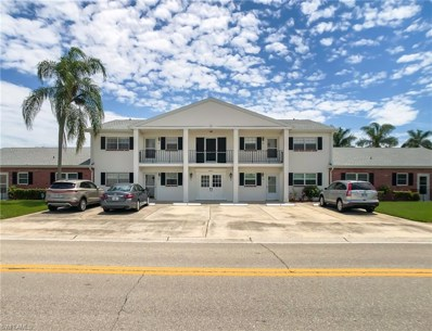 6771 Panther LN, Fort Myers, FL 33919 - #: 219033147