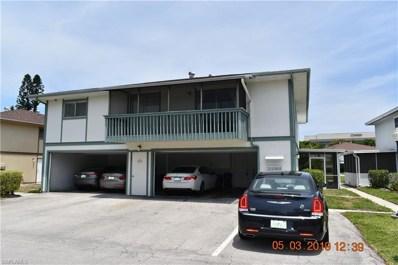3297 Royal Canadian TRCE, Fort Myers, FL 33907 - MLS#: 219033274