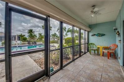 4315 SE 5th Ave UNIT E, Cape Coral, FL 33904 - #: 219033444