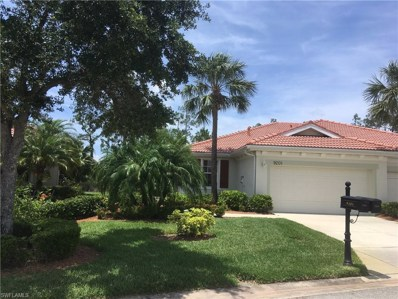 9201 Aviano DR, Fort Myers, FL 33913 - MLS#: 219033588