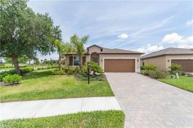14544 Vindel CIR, Fort Myers, FL 33905 - #: 219033663