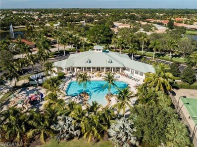 3151 Sea Trawler BEND, North Fort Myers, FL 33903 - #: 219034286