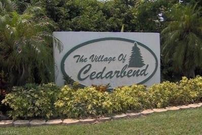 5245 Cedarbend DR, Fort Myers, FL 33919 - #: 219034400