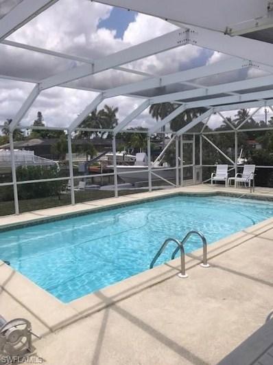 5310 Del Monte CT, Cape Coral, FL 33904 - #: 219034621