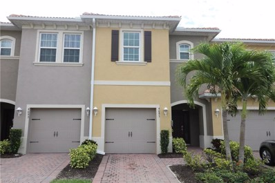 4095 Wilmont PL, Fort Myers, FL 33916 - #: 219034735