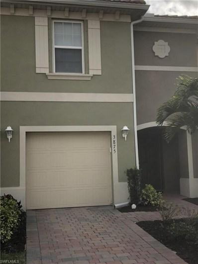 3875 Burrfield ST, Fort Myers, FL 33916 - #: 219035491