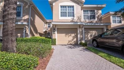 9636 Hemingway LN, Fort Myers, FL 33913 - #: 219036369