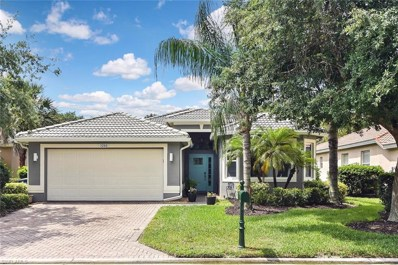 3280 Midship DR, North Fort Myers, FL 33903 - #: 219036455