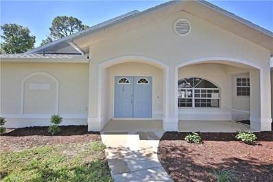 6416 Emerald Pines CIR, Fort Myers, FL 33966 - #: 219036957