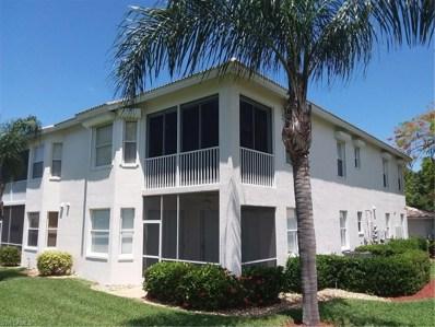 14601 Sherbrook PL, Fort Myers, FL 33912 - #: 219037521