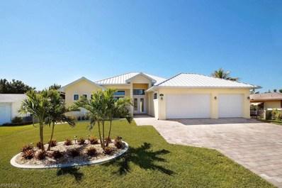 914 El Dorado E PKY, Cape Coral, FL 33904 - #: 219037812
