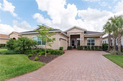 13874 Woodhaven CIR, Fort Myers, FL 33905 - #: 219037856