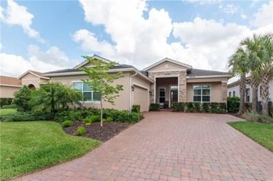 13874 Woodhaven CIR, Fort Myers, FL 33905 - MLS#: 219037856