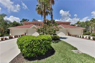 13051 Sandy Key BEND, North Fort Myers, FL 33903 - MLS#: 219039228