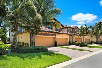 28535 Carlow CT, Bonita Springs, FL 34135 - #: 219039533