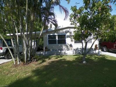 15228 Buzzard Cut, Bokeelia, FL 33922 - #: 219039646