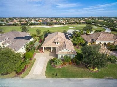 3490 Brantley Oaks DR, Fort Myers, FL 33905 - MLS#: 219039760