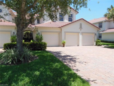 16113 Mount Abbey WAY, Fort Myers, FL 33908 - MLS#: 219039958