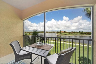 17941 Bonita National BLVD, Bonita Springs, FL 34135 - #: 219040382