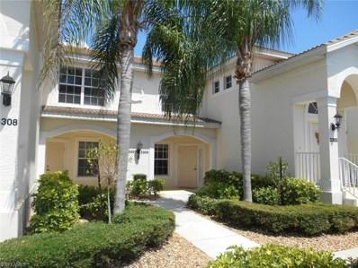 9653 Hemingway LN, Fort Myers, FL 33913 - #: 219040447