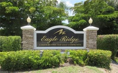 7051 Twin Eagle LN, Fort Myers, FL 33912 - #: 219040518
