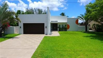 3023 5th CT, Cape Coral, FL 33904 - MLS#: 219040543