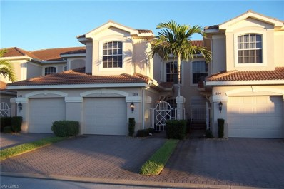 10023 Sky View WAY, Fort Myers, FL 33913 - #: 219041188