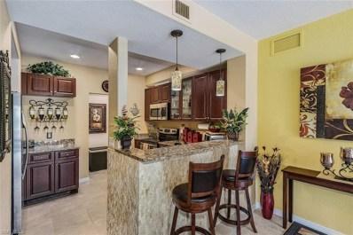 13180 Bella Casa CIR, Fort Myers, FL 33966 - #: 219041589