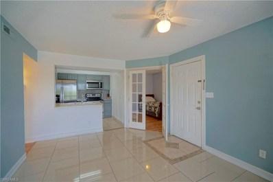 2885 Winkler AVE, Fort Myers, FL 33916 - #: 219042015