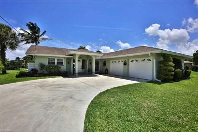 2108 25th LN, Cape Coral, FL 33904 - MLS#: 219042723
