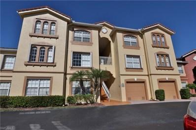 15645 Ocean Walk CIR, Fort Myers, FL 33908 - #: 219042731
