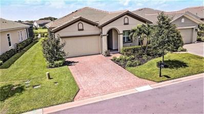 12764 Fairway Cove CT, Fort Myers, FL 33905 - MLS#: 219042958