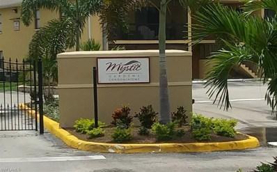 5311 Summerlin RD, Fort Myers, FL 33919 - #: 219043205