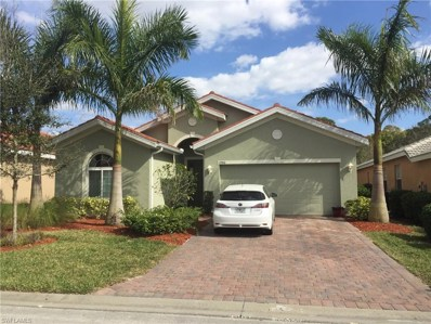 12810 Seaside Key CT, North Fort Myers, FL 33903 - MLS#: 219043208