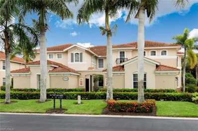 11065 Harbour Yacht CT, Fort Myers, FL 33908 - #: 219043346