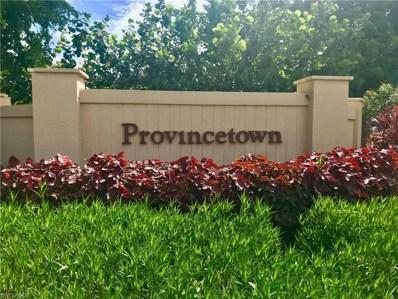 3284 Prince Edward Island CIR, Fort Myers, FL 33907 - MLS#: 219044127